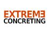 Extreme Concreting