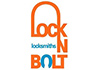 LocknBolt Locksmiths