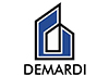 Demardi Building Services