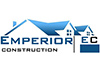 Emperior Construction