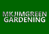 Mkjimgreen Gardening