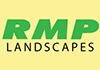 RMP Landscapes