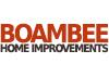 Boambee Home Improvements