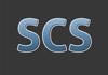 Sydney Carpentry Specialists Pty Ltd