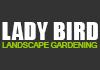 Lady Bird Landscape Gardening
