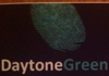 Daytone Green Landscaping And Design