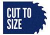 Cut To Size Ashmore