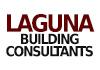 Laguna Building Consultants