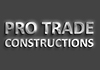 Pro Trade Constructions