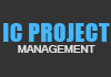 IC Project Management