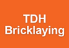 TDH Bricklaying
