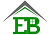 Enduro Builders