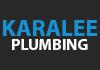 Karalee Plumbing pty ltd