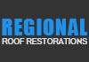 Regional Roof Restorations