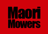 Maori Mowers