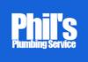Phil's Plumbing Service