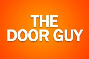 The Door Guy