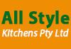 All Style Kitchens Pty Ltd
