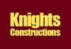 Knights Constructions