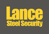 Lance Steel Security