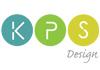 KPS Design PTY LTD