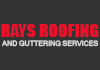 Rays Roofing and Guttering Services