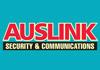 Auslink Security & Communications