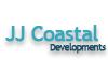 JJ Coastal Developments