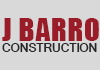 J Barro Construction