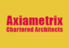 Axiametrix Chartered Architects