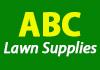 ABC Lawn Supplies