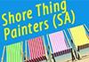 Shore Thing Painters SA