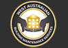 West Australian Building Maintenance Services