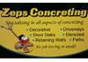 Zeps Concrete