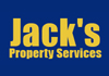 Jack's Property Services