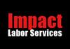 Impact Labor Services