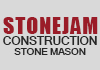 Stonejam Construction Stone Mason