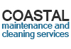 Coastal Maintenance and Cleaning Services