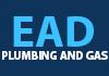 EAD Plumbing and Gas