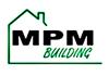 MPM Building Pty Ltd