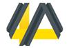 Metal Fencing Speclialists Pty Ltd