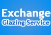 Exchange Glazing Service