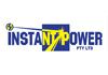 Instant Power Pty Ltd