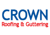 Crown Roofing & Guttering