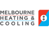 Melbourne Heating and Cooling
