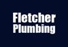 Fletcher Plumbing