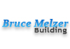 Bruce Melzer Building