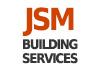 JSM Building Services