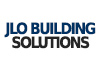 JLO Building Solutions