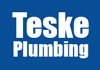 Teske Plumbing